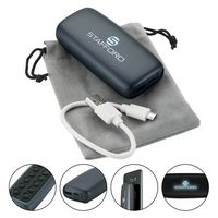 595279647-184 - Squid Max Xoopar Mobile Power Bank - thumbnail