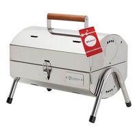 595775439-184 - Cambria BBQ Grill & Hangtag - thumbnail