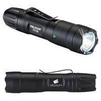 705672145-184 - Pelican 7110 Tactical Flashlight - thumbnail