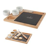 715768943-184 - Masia 6 Piece Cheese Set - thumbnail