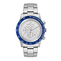 725944935-184 - Unisex Watch Men's Chronograph Watch - thumbnail