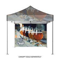 726252621-184 - DisplaySplash 10' x 10' Single-Sided Tent Wall - thumbnail