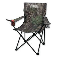 744584813-184 - Coronado Camo Folding Chair with Carrying Bag - thumbnail