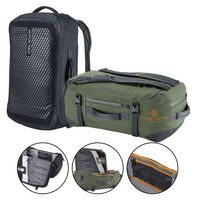 745623719-184 - Pelican Mobile Protect 40L Hybrid Duffel - thumbnail