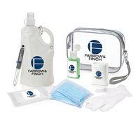 746307705-184 - Jetset 10pc PPE Essentials Set - thumbnail