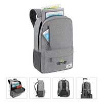 756362625-184 - Solo Re:cover Backpack - thumbnail