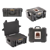 776279005-184 - Pelican V550 Vault Case - thumbnail