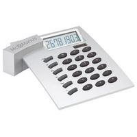 795815121-184 - Retro Calculator - thumbnail