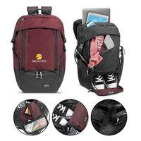 925650605-184 - Solo Elite Backpack - thumbnail