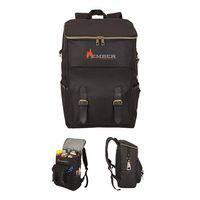 945178014-184 - Highland Backpack Cooler - thumbnail
