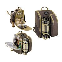 952278171-184 - Glacier 2 Person Picnic Set - thumbnail