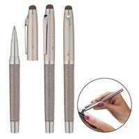 955456279-184 - Royal Rollerball Stylus Pen - thumbnail