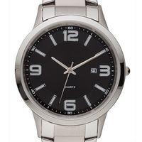 955896136-184 -  Men's Watch - thumbnail