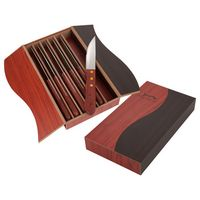 966034903-184 - Clair Steak Knife Set - thumbnail