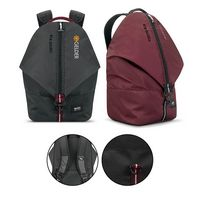 995650596-184 - Solo Peak Backpack - thumbnail