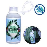 116413720-819 - 3 oz. Gel Sanitizer with Lanyard, Full Color Digital - thumbnail