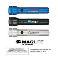 123398557-819 - S2D Mag-Lite® 2D (Full Color Digital) - thumbnail