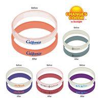 134030839-819 - Sun Fun Bracelet (Spot Color/1 Side) - thumbnail