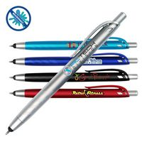 176339491-819 - Antimicrobial Click Pen/Stylus, Full Color Digital - thumbnail