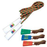 183171361-819 - Jump Rope (Full Color Digital) - thumbnail