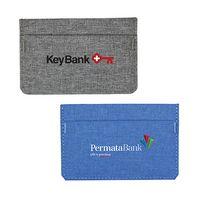 305700651-819 - RFID Wallet, Full Color Digital - thumbnail