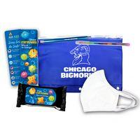 306379707-819 - School Safety Kit - thumbnail