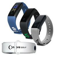 516169791-819 - Activity Tracker Wristband 2.0 - thumbnail