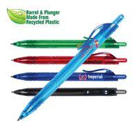 536430091-819 - Revive Click Pen, Full Color Digital - thumbnail