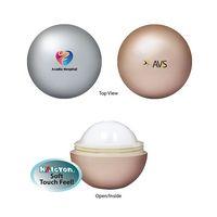 586081472-819 - Halcyon® Metallic Lip Balm, Full Color Digital - thumbnail