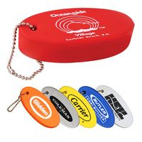 591584769-819 - Float Rite Keychain (Spot Color) - thumbnail
