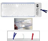 592864131-819 - Bookmark Magnifier (Spot Color) - thumbnail