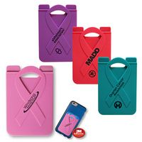 754778626-819 - Ribbon Phone Wallet - thumbnail