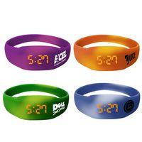 764930056-819 - Mood Watch Bracelet - thumbnail