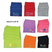 795995415-819 - Cooling Towel, Full Color Digital - thumbnail