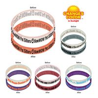 964030841-819 - Sun Fun Bracelet (Spot Color/Wrap) - thumbnail