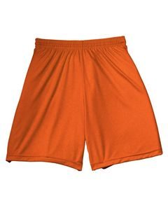 "105919340-132 - A-4 Adult 7"" Inseam Cooling Performance Shorts - thumbnail"