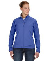 164353085-132 - Marmot Mountain Ladies' Levity Jacket - thumbnail