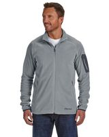 314352944-132 - Marmot Mountain Men's Reactor Jacket - thumbnail