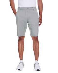 526097595-132 - PUMA GOLF Men's Golf Tech Short - thumbnail