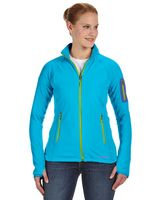 564352898-132 - Marmot Mountain Ladies' Flashpoint Jacket - thumbnail