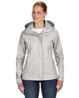 764352891-132 - Marmot Mountain Ladies' PreCip® Jacket - thumbnail