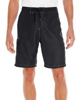 775387515-132 - Burnside Men's Solid Board Short - thumbnail