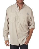 945368392-132 - Columbia Men's Tamiami? II Long-Sleeve Shirt - thumbnail