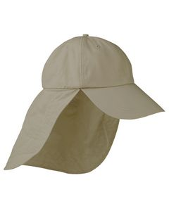 973492455-132 - Adams Cap Extreme Outdoor Cap - thumbnail