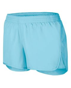 995816114-132 - Augusta Ladies' Wayfarer Short - thumbnail