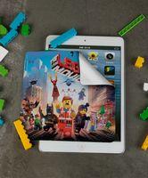 155306787-820 - EcoBuff™ Microfiber Cleaner - thumbnail