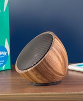 325548632-820 - Coconut™ Bluetooth Speaker - thumbnail