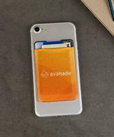 544990710-820 - KANGA™ PROtect PermaBrite™ Phone Wallet - thumbnail