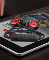 585509540-820 - Radium X™ Wireless Bluetooth Headset - thumbnail