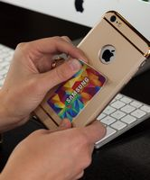 715368384-820 - MicroBuff™ PRO on Card Stock Card - thumbnail